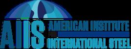 AIIS_Logo